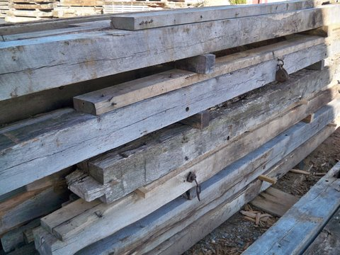 Reclaimed Beams And Timbers 4 Historic Timber And Plank