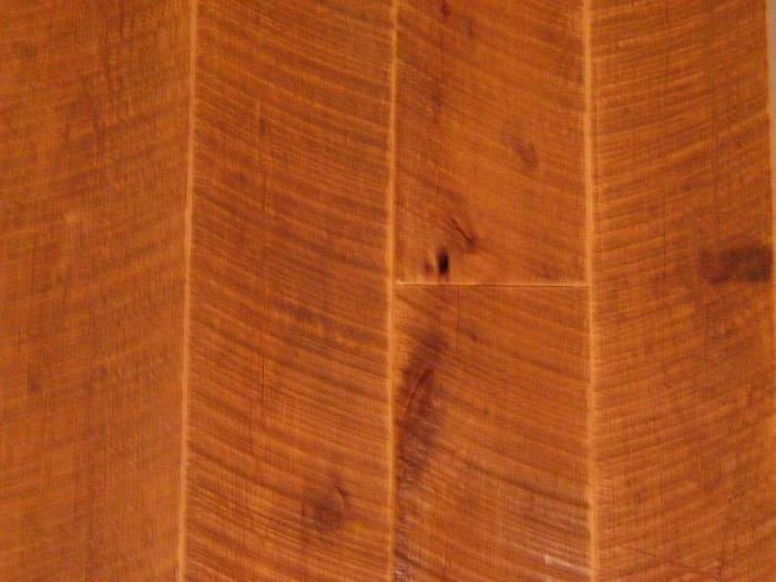 Rough sawn oak bing images