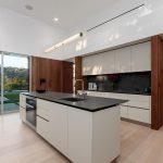 massive wide plank select engineered white oak flooring t&g