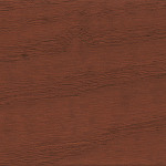 Recycled WoodStone Antique Walnut