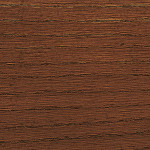 Recycled WoodStone Mission Oak