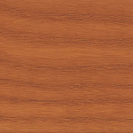 Recycled WoodStone Pecan