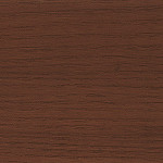 Recycled WoodStone Royal Walnut