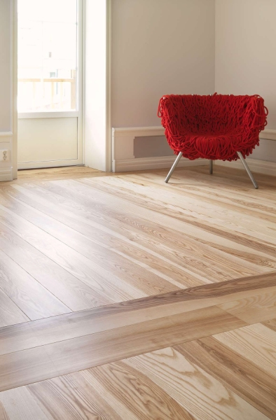 wide plank floors rappgo engineered wide plank flooring historic timber and plank