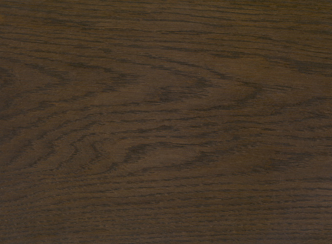 Woca Natural Oil Finish Historic Timber And Plank