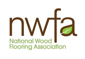 nwfa premium hardwood flooring