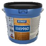 Stauf SMP-960 wood adhesive