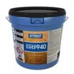 Stauf SMP-940 wood adhesive