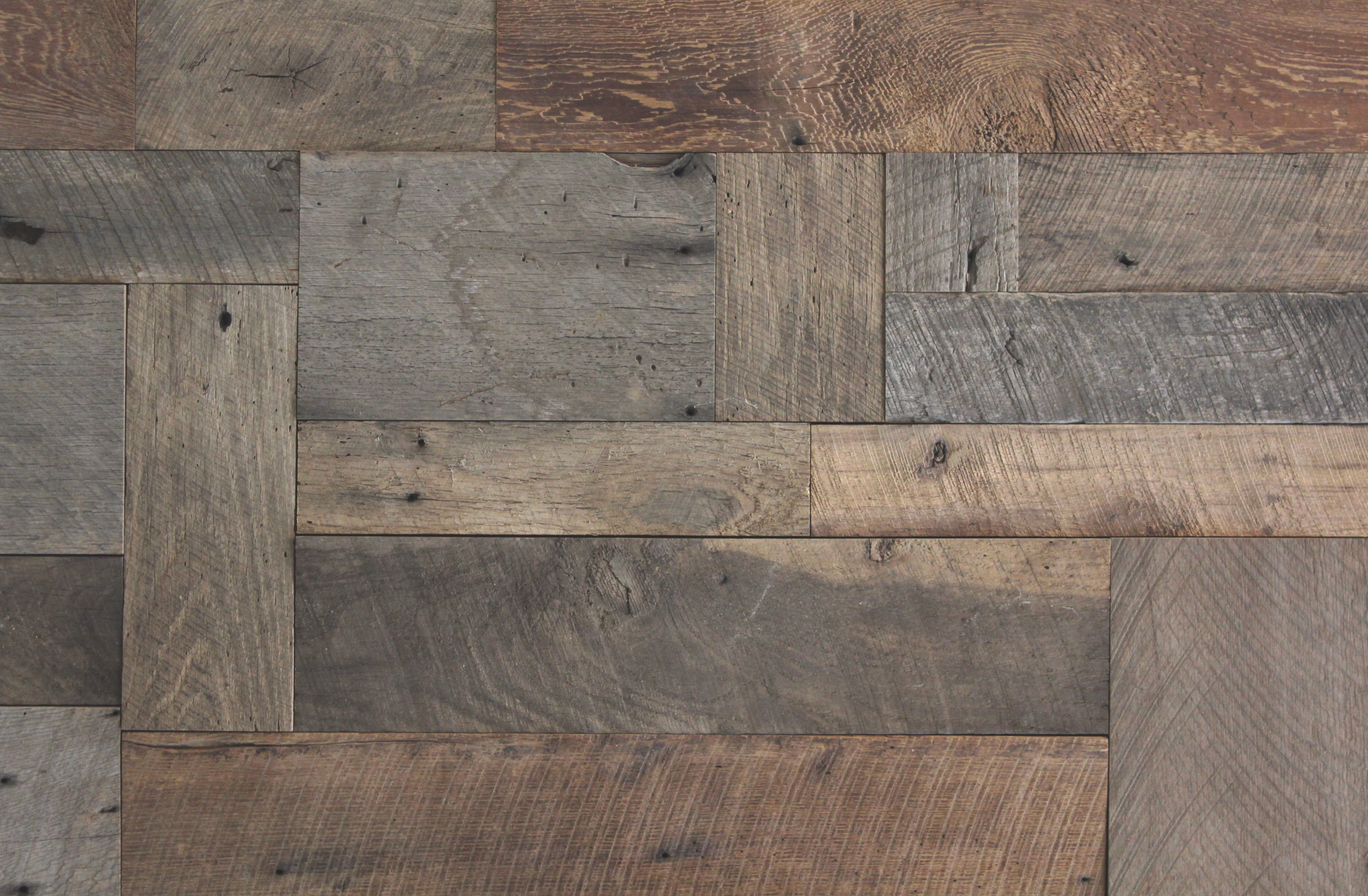 Ecovations Historic Timber And Plank