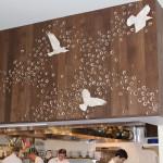 Niche Restaurant - St. Louis, MO