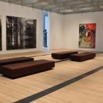 St. Louis Art Museum