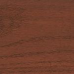 Recycled WoodStone American Chestnut