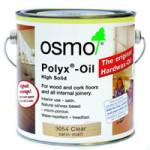 Polyx_Oil