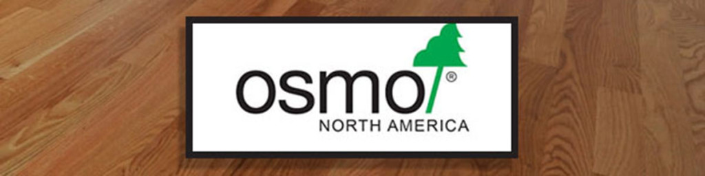 osmo wood header