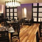 Hickory Flooring Marriott
