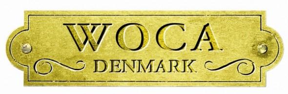 WOCA-logo-590x193